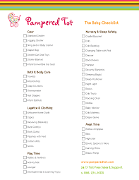 bridal shower registry checklist wedding shower registry ideas