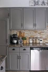 black kitchen cabinets dark floors kitchen decoration