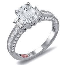san diego engagement rings unicorn jewelry boutique unique engagement rings dw6129