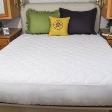 accessories short queen mattress for make comfort sleep and make