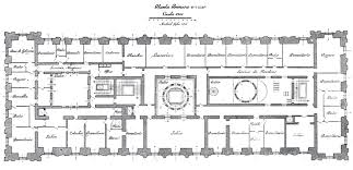 Beaumaris Castle Floor Plan by Ashford Castle Floor Plan Ashford House Plans With Pictures