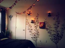 Cool Wall Decoration Ideas For Hipster Bedrooms Cool Images Of Indie Bedroom Decor Design And Decoration Ideas