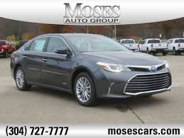 toyota prius vin number toyota vehicle inventory st albans wv area toyota dealer