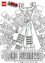 lego movie coloring page lego movie coloring pages for kids