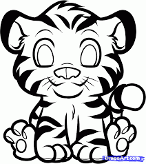 undertaker coloring pages cute tiger coloring pages getcoloringpages com