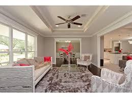 Great Room Chandeliers Living Room Chandeliers High Ceilings Rectangular Wood Coffee