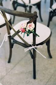 renting chairs for a wedding wedding rentals wedding tent rentals weddingwire