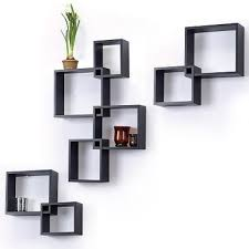Wall Shelves Design Cube Wall by Cube Wall Decor 1000 Ideas About Cube Shelves On Pinterest Wooden