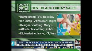 target black friday 2017 items 2016 tampa bay area black friday and thanksgiving weekend mall and