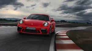 car porsche 2017 wallpaper porsche 911 gt3 2017 hd automotive cars 6677