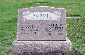 upright headstones pictures of raised and upright monument designs and prices
