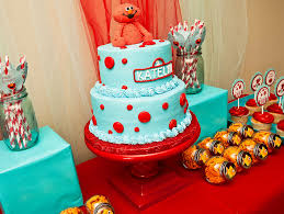 elmo birthday party ideas elmo birthday party ideas decorating of party