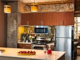 Mid Century Modern Baseboard Trim 39 Stylish And Atmospheric Midcentury Modern Kitchen Designs