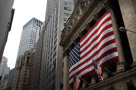 ask an economist did dodd frank stabilize the financial sector