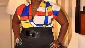Rich Sugar Mummy and Phone Number Contacts   LIVE CHAT  Sugar Mummy Website