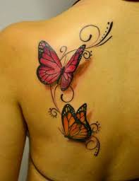 155 best 3d tattoos designs for 2018 page 6 of 6