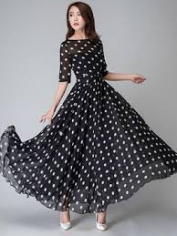 maxi dress cheap maximum style dresses maxi skirts on sale ericdress