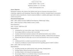 resume wonderful looking internship cover letter 14 sample