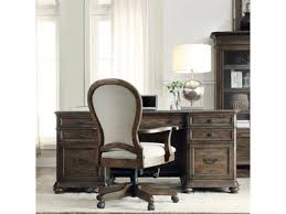 home office chairs carol house furniture maryland heights and