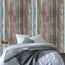 papier peint 4 murs chambre adulte papier peint 4 murs chambre adulte gallery of charmant papier peint