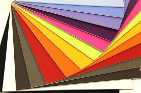 28 colorful vinyl floor tiles linoleum vs vinyl modernize