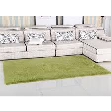 green shag rug reviews online shopping green shag rug reviews on