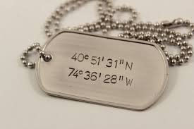 engraved necklaces for personalized necklaces personalized pendants custommade