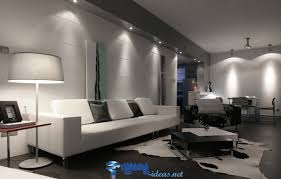 renovate your design a house with perfect great living room