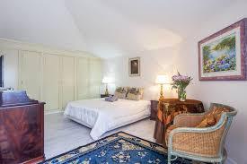 chambre hote sardaigne tony home chambres d hôtes olbia