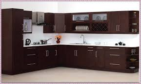 Shaker Style Bathroom Vanity by Bathroom Cabinets Kitchen Cabinets Shaker Style Bathroom Cabinet