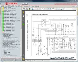 prado 150 wiring diagram wiring diagram and schematic diagram images