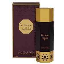 halloween perfume jesus del pozo hb online shop