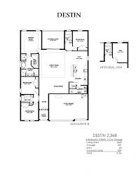 dr horton destin floor plan perky house sunset pointe cape coral