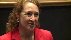 Seeking Usa Connecticut Rep Elizabeth Esty Not Seeking Re Election To Us
