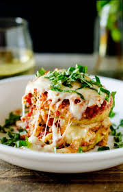 best vegetarian crockpot recipes domino