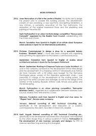100 ferguson faucets kitchen wpyzinfo page 10 wpyzinfo