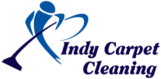 Upholstery Cleaning Indianapolis 1 Topnotch Upholstery Cleaning Services In Indianapolis In