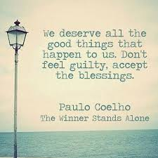 164 best paulo coelho images on thoughts books and