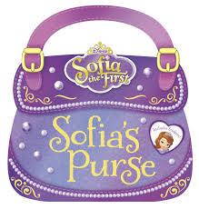 buy sofia sofia u0027s purse book prices
