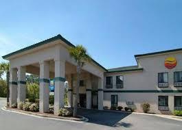 Myrtle Beach Comfort Suites Comfort Suites Myrtle Sc Lodging Partners Arranges Of Comfort