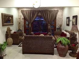 home decor group home decor living room malay house from fb group nak hias rumah