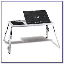 Ergonomic Laptop Desk Portable Workstation Ergonomic Laptop Desk Portable Workstation Ergonomic Desk Setup