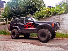 zombie response jeep shannon larratt is zentastic u203a toronto department of zombie disposal