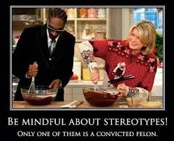 Snoop Meme - meme fail snoop dogg is a felon meme buster