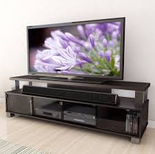 Modern Furniture Tv Stand by 16 Types Of Tv Stands Comprehensive Buying Guide