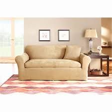 Couch Covers Bed Bath And Beyond Uncategorized Sofa Bed Idea