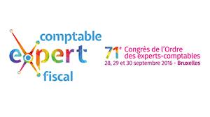 chambre des experts comptables ouverture du site du 71eme congres de l ordre des experts