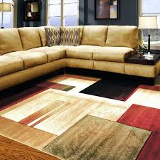 Modern Rugs Canada Area Rugs 8 11 S Lowes Area Rugs 8 11 Thelittlelittle