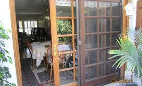 andersen gliding patio door french sliding patio doors peytonmeyer net