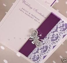 exles of wedding invitations wedding invitations exles popular wedding invitation